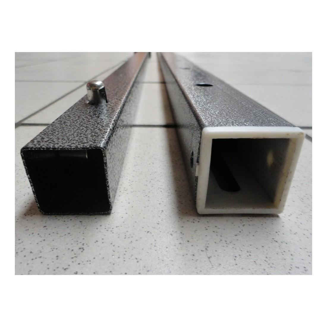 les pieds de nos tonnelles pliantes sont en acier de 1 5mm d 39 paisseur. Black Bedroom Furniture Sets. Home Design Ideas