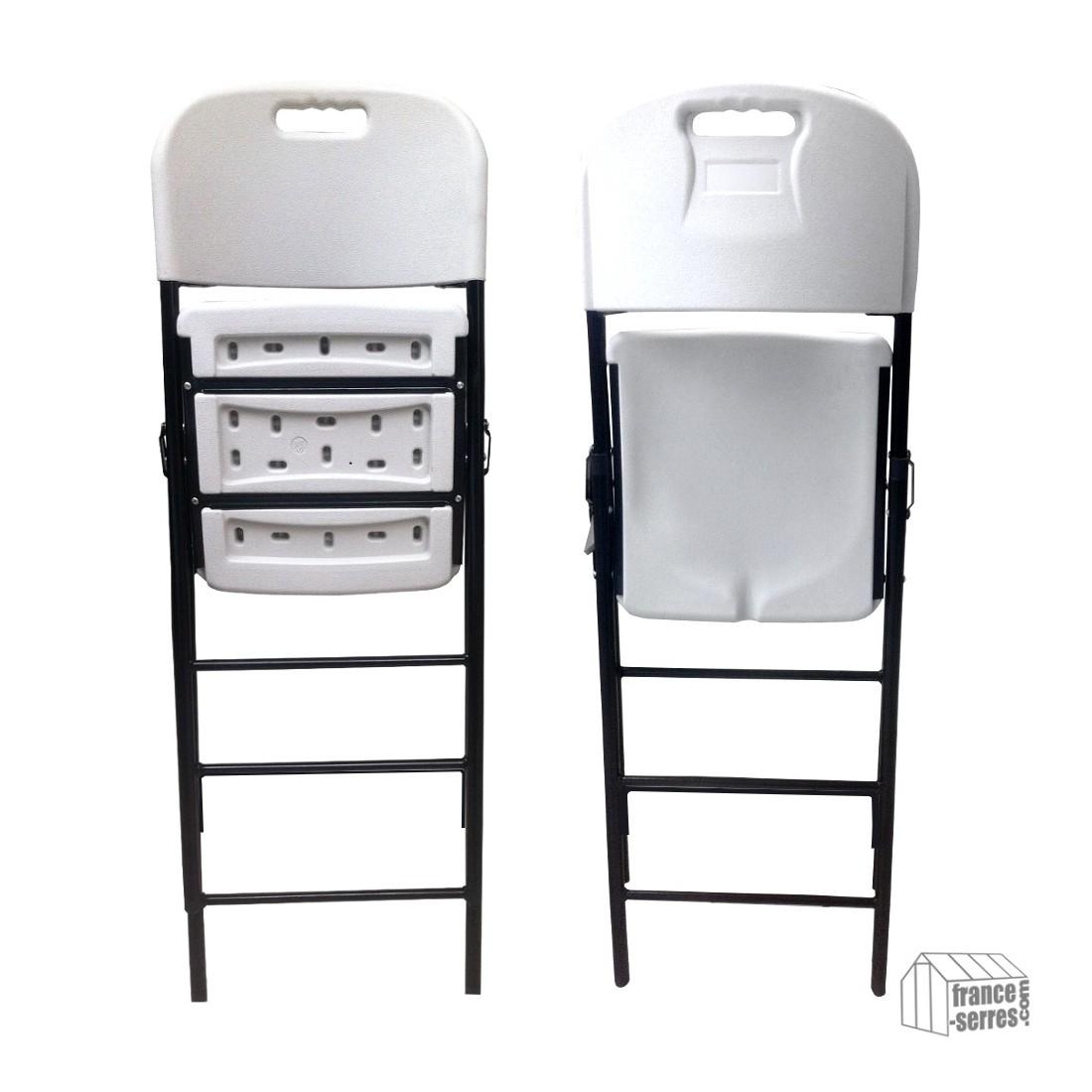 nos chaises tabourets hauts sont particuli rement robustes. Black Bedroom Furniture Sets. Home Design Ideas