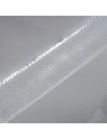PVC gris haute résistance