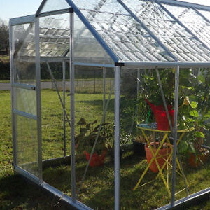 serre-jardin-polycarbonate-double-paroi