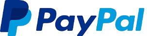 Règlement sécurisé par Paypal sur le site france-serres.com