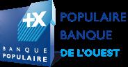 Paiement par virement bancaire sur le site france-serres.com