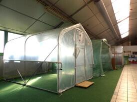 serres-tunnel-aérations-latérales-exposition