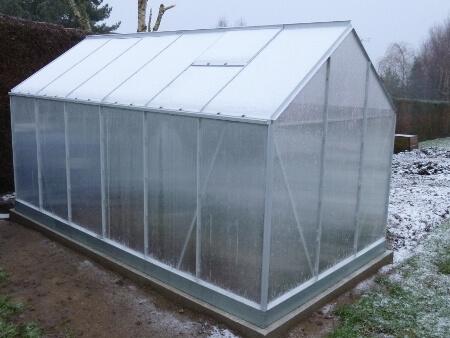 ma serre de jardin et les climats particuliers. Black Bedroom Furniture Sets. Home Design Ideas